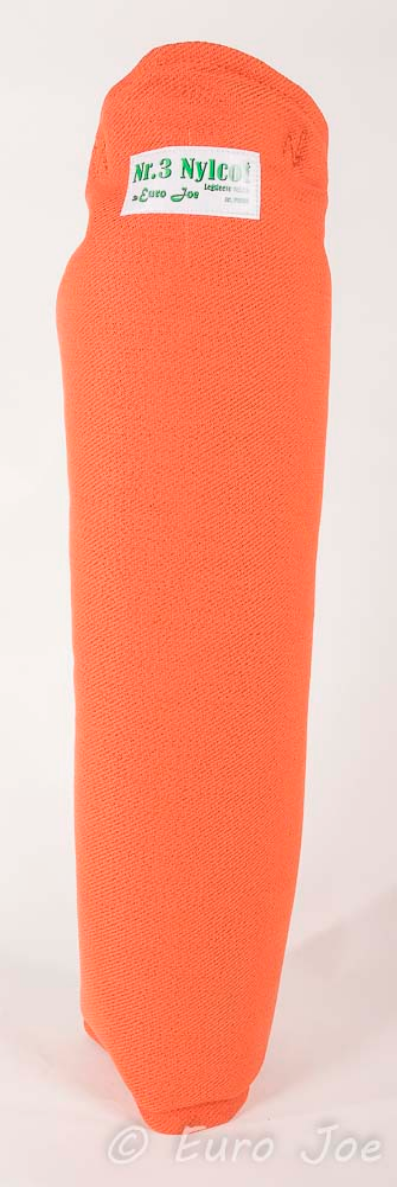 Euro-Joe-Bite-Sleeve-Leg-High-Velcro-Nylcot-No3