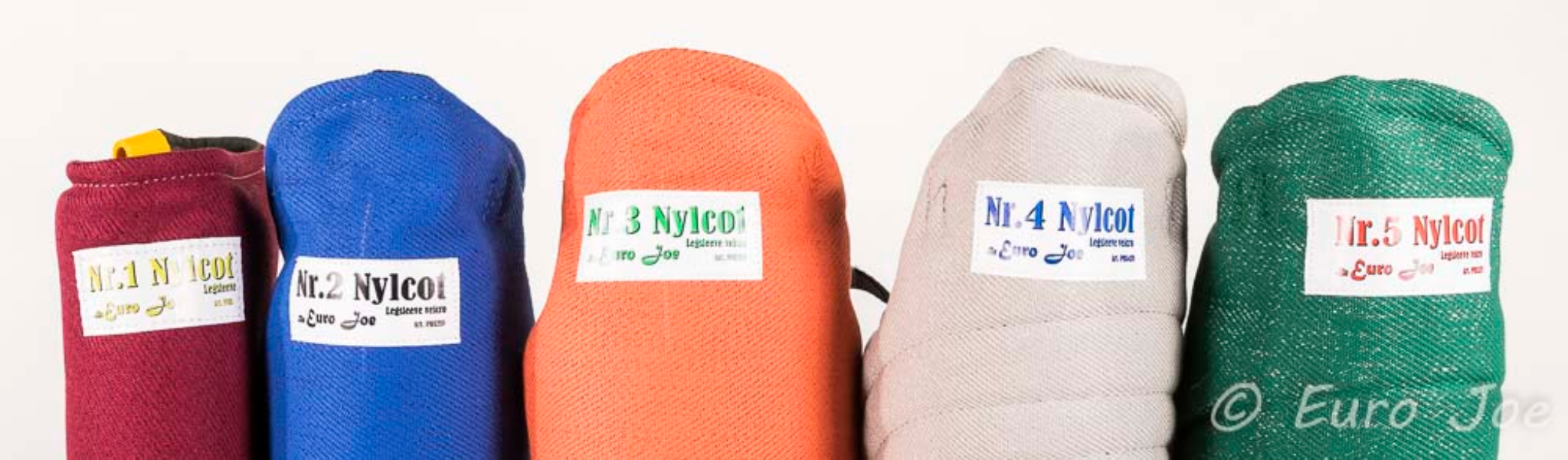 Euro-Joe-Bite-Sleeve-Leg-High-Velcro-Nylcot-Full-Set