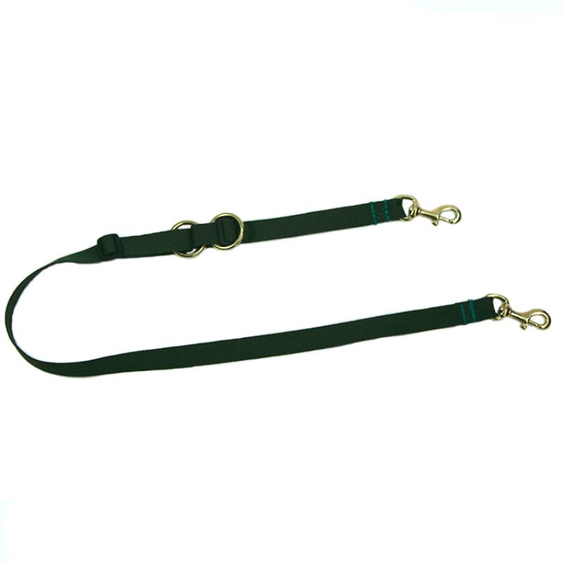 Botcher-Harness---Nylon