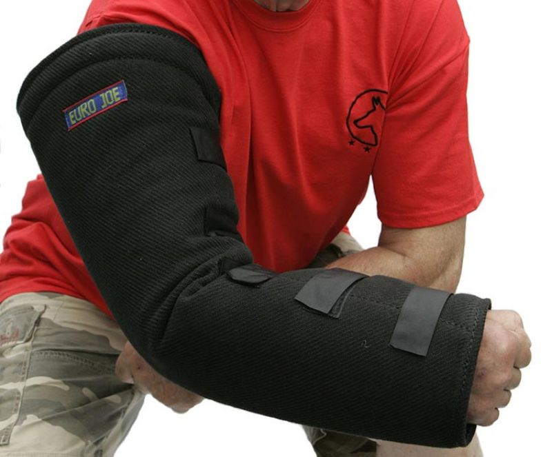 Hidden-Sleeve-with-Kevlar-&-Velcro