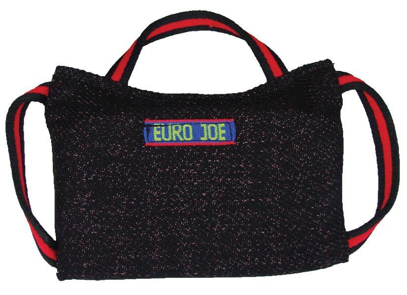 Euro-Joe-Bite-Cushion-Nylcot-Soft