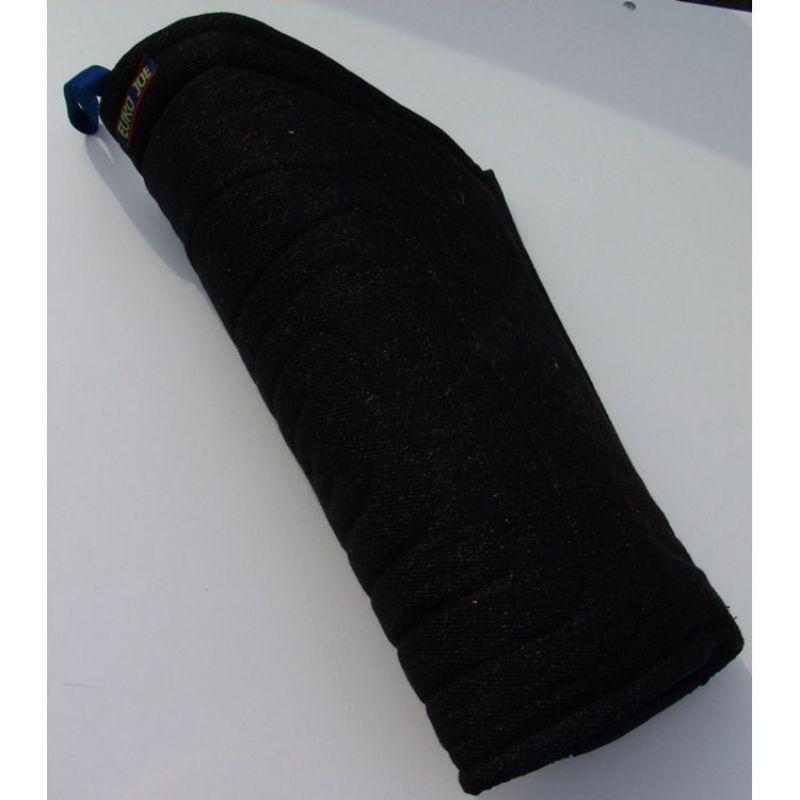 Euro-Joe-Bite-Sleeve-Leg-Leather-Pull-Nylcot-No4