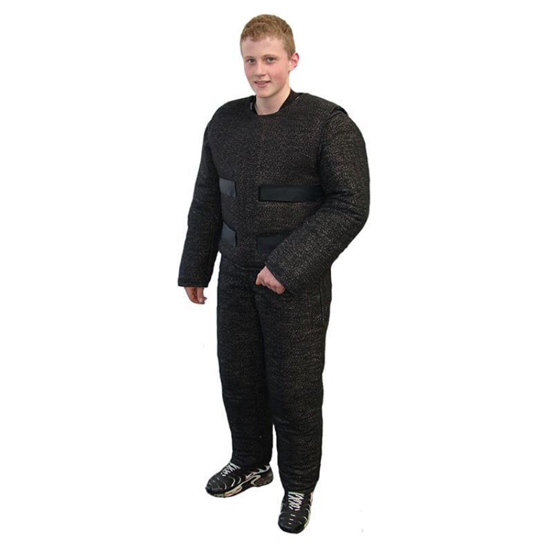 Premium-Kevlar-Suit